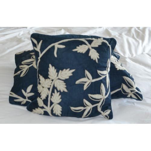 26 X 16 Pillow Inserts
