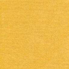 Cotton Velvet Gold