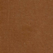 Cotton Velvet Sparrow