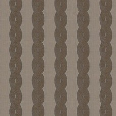 Crewel Fabric Dahoon Tussah