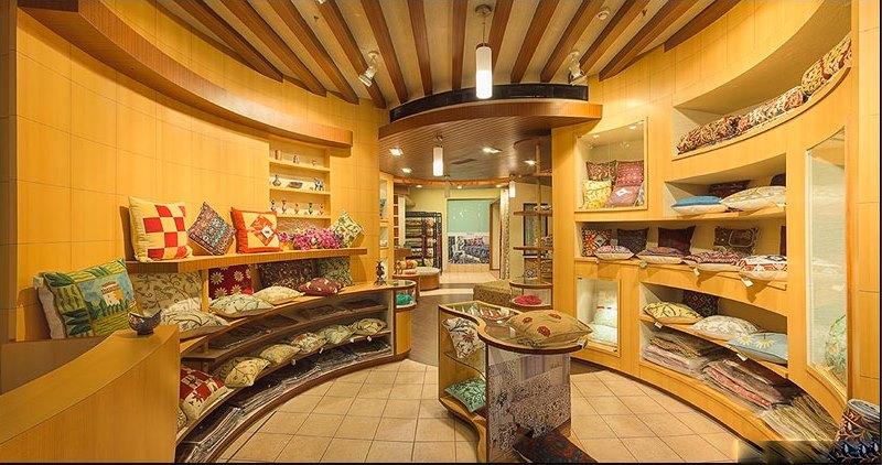 CFW_HomeStore